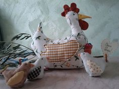1000 images about cucito creativo country on pinterest for Cucito creativo gatti