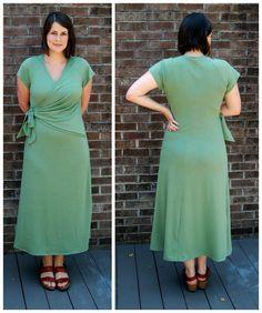 liza jane sews: June 2013 Good tips on modifying the simplicity 2369 pattern. Nursing Friendly Dress, Nursing Dress, Nursing Clothes, Nursing Tops, Sewing Maternity Clothes, Maternity Dresses, Maternity Wear, Maternity Fashion, Diy Clothes