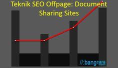 Blog Tentang Tutorial Blog, Tutorial Teknik Seo Blog, Adsense Blog, Adsense Youtube dan Optimasi Blog