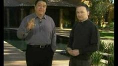 New Post  Robert Kyiyosaki Guide to Invest In Properties With 6 Steps