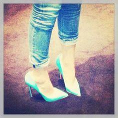 13 Best Shoes Sandals images | Sandals, Shoes sandals, Shoes