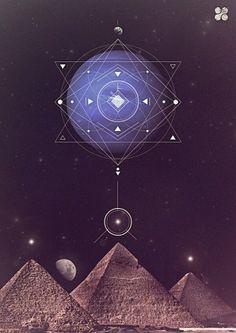 Hay más cosas en el cielo y en la Tierra ...: Los Dioses que bajaron de Sirio