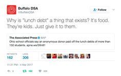 """animesocialistparty: """"Capitalists will have children go without food before they give up even the tiniest part of their wealth. """""""
