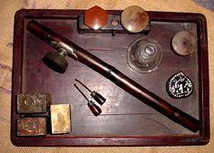 images of opium smoking | Opium Pipe Used to Smoke Opium.