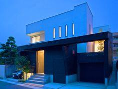 modern-house-fukuhoka-japan-masahiko-sato-u3-house-12