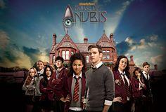 Season 3 Cast (without Ana)