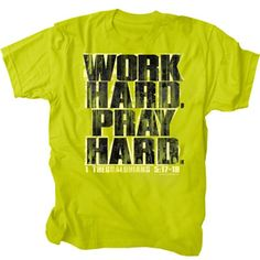 e6554f80 12 Best Funny Christian Tees images | Christian clothing, Funny ...
