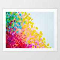 Artists Sachamelanie promoted | Society6