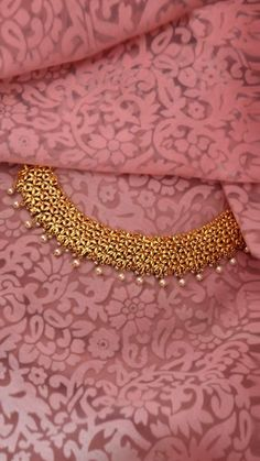 Jewellery Jobs London until Jewellery Stores San Antonio Texas any Jewellery Stores Rosebank Mall Gold Bangles Design, Gold Earrings Designs, Gold Jewellery Design, Necklace Designs, Designer Jewelry, Jewellery Sale, Beaded Jewelry Designs, Bridal Jewellery, Jewelry Stores