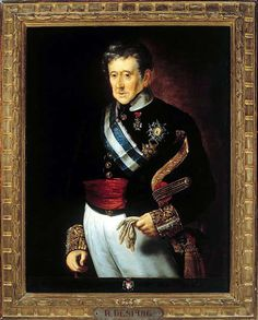 Conde de Montenegro y de Montoro
