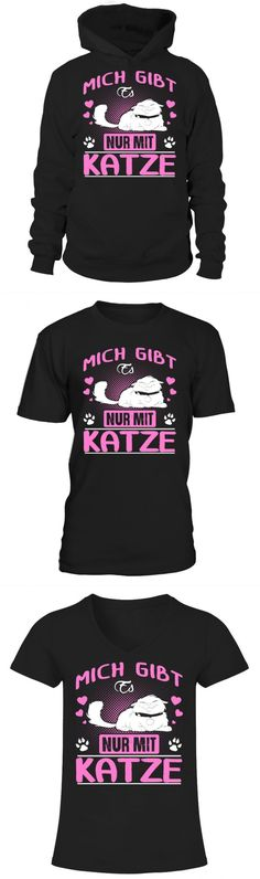 I love coeur mon Mastiff Kids T-shirt