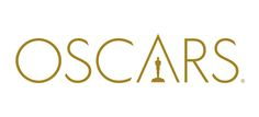 OUTFITS from the Oscars 2015 - http://bit.ly/1JA9yuY