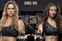 MMA News: September 5th 2013