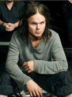 Lauri Ylönen ( The Rasmus ♡♥ )