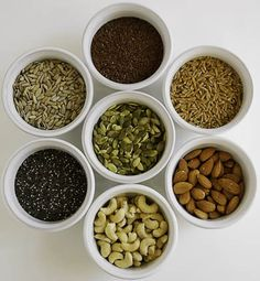 Raw Food Pantry —Raw Food Rawmazing Raw Food