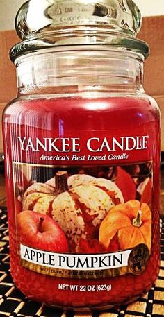 Bougie Yankee Candle, Yankee Candle Scents, Yankee Candles, Jewel Candle, Halloween, Home Scents, Fall Scents, Candle Accessories, Bath Body Works