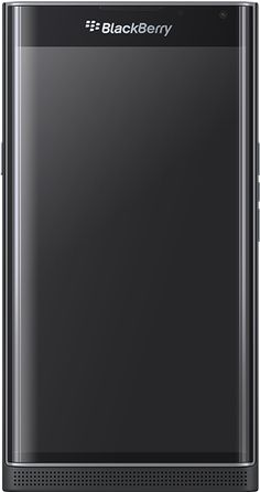 Get proven smartphone security and find the right BlackBerry device for you, powered by Android. Blackberry Pearl, Blackberry Z10, Phone Wallpaper Images, Flower Phone Wallpaper, Black Wallpaper, Blackberry Devices, Best Cell Phone Deals, Smartphones For Sale, Shopping