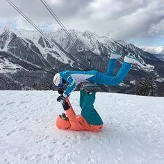 Isn`t it awesome? Welcome to Snowgearz.com #gopro #snowgearz