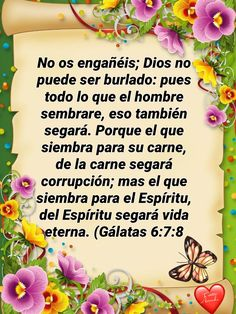 Bible Quotes, Bible Verses, Christian Verses, Wall Paper Phone, My Prayer, Osho, Spanish Quotes, Amazing Grace, Gods Love
