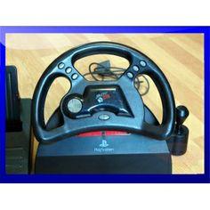 http://www.mano-segunda.com/706-2299-thickbox/comprar-volante-pedales-playstation-ii-de-segunda-mano.jpg