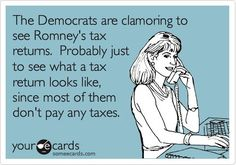 You know what 'I' want to see???                   I'll give you a clue.         It is NOT ROMNEY'S TAX RETURNS.   SERIOUSLY, he probably has the best ACCOUNTANTS making sure that there is NOTHING amiss.                    NO!  I want to see OBAMA'S MISSING DOCUMENTS!  I DEMAND IT!    How about you - REPIN if you agree!