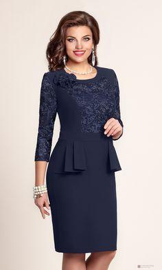 Вечернее платье Vittoria Queen 2763/1