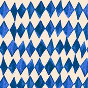 Royal Diamonds fabric by nicolaclare, click to view