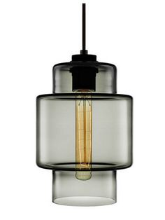 niche axia modern pendant light axia modern lighting