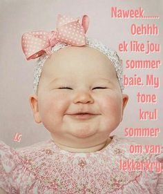 Lekker Dag, Afrikaanse Quotes, Goeie More, Positive Thoughts, Quote Of The Day, Good Morning, Verses, Bible, Vans