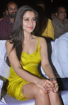 Actress Madhurima Hot Stills #FoundPix #Madhurima #Bollywood
