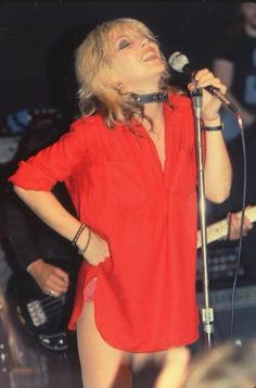 1978 Debbie Harry First Rapper, 70s Punk, Blondie Debbie Harry, My First Crush, Stevie Ray Vaughan, David Gilmour, Jimmy Page, Keith Richards, Mick Jagger