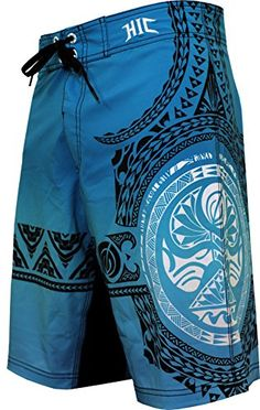 HIC Takapuna 8 Way Octo Super Stretch Boardshorts Urban Fashion, Mens Fashion, Fashion Outfits, Nike Outfits, Sport Outfits, Urban Street Style, Gym Wear, Sport Wear, Mens Clothing Styles