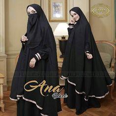 New Women S Long Jilbab Hijab Khimar Jumbo Sarah Other