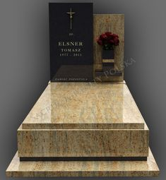 cherish your heritage with African Heritage Color tombstones !
