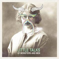 Little Talks Of Monsters And Men | Format: MP3-Download, http://www.amazon.de/dp/B0079M4GGQ/ref=cm_sw_r_pi_dp_9rSVqb0Q99TNR