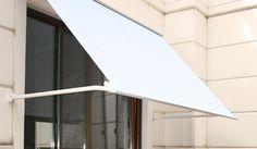 Pente - Pencere Tente | Palmiye…
