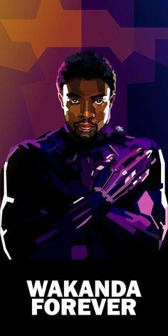 #marvel #marvelcomics #superheroes #blackpanther #tchalla #comicwhisperer #wakanda