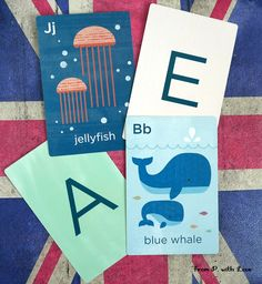 ABC – learning the alphabet - From P. Abc Learning, Teaching The Alphabet, Soft School, Speaking Games, Tracing Sheets, Alphabet Songs, Different Games, Interactive Toys, Reading Time