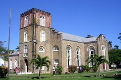 Here Are Four Belize City Excursions You Must Add to Your Bucket List.