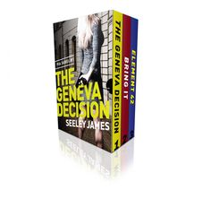 See for yourself, buy the boxed set