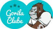 Presente Originais e Criativos é no Gorila Clube, saiba mais!    por Daniella Augusto | Dani Pires       - http://modatrade.com.br/presente-originais-e-criativos-no-gorila-clube-saiba-mais