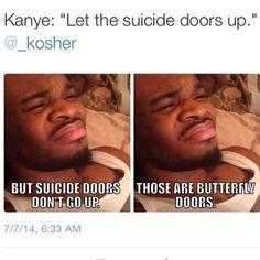 This Fact-Checking Rap Meme Is Hilarious