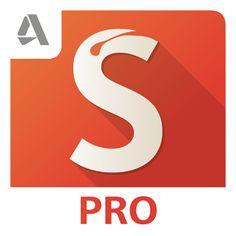 SketchBook Pro Apk Cracked Full App For Android Download