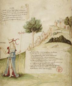 http://gallica.bnf.fr/ark:/12148/btv1b8426260f/f19.zoom
