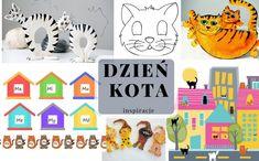 Montessori, Origami, Thats Not My, Arts And Crafts, Kids Rugs, Education, Fun, Handmade, Decor