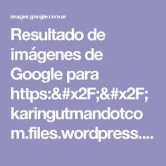Resultado de imágenes de Google para https://karingutmandotcom.files.wordpress.com/2012/08/sg1l0061786.jpg