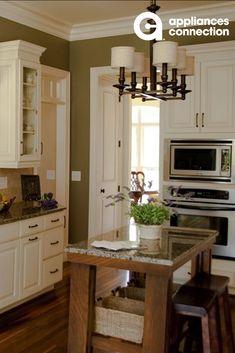 462 best kitchen design images in 2019 decorating kitchen diy rh pinterest com