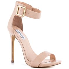 Marlenee - Steven Madden. Literally bought this shoe in 3 colors last month. I am grounded from shoe buying for the rest of my life.