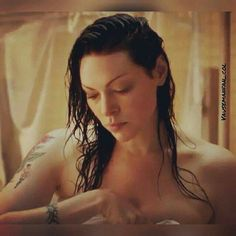 35 Best Laura Prepon Images In 2017 Alex Vause Laura Prepon Crushes