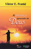 BIBLIOTECA DA FATIMA